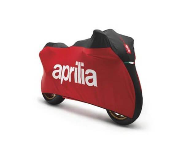 Aprilia RSV4 Indoor bike cover 894866
