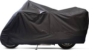 Ducati MTS950/1200 Indoor Motorcycle Cover 96784610C