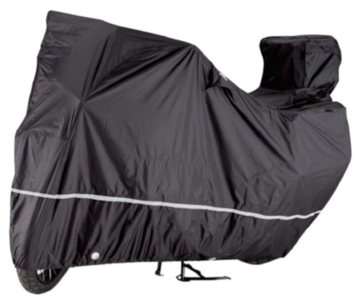 BMW Motorcycle Outdoor Cover for BMW Roadsters