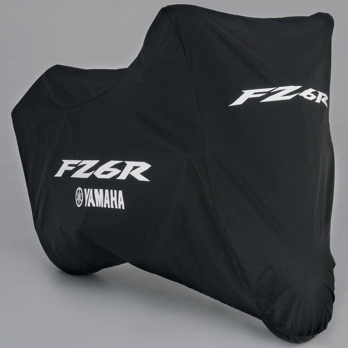 Yamaha 36P-F81A0-V0-00 Bike Cover for Yamaha FZ6R