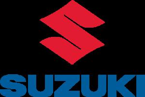 Suzuki Famous Motorbike Brands