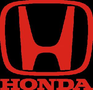 Honda Famous Motorbike Brands