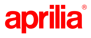 Aprilia Famous Motorbike Brands