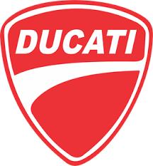 Ducati Famous Motorbike Brands