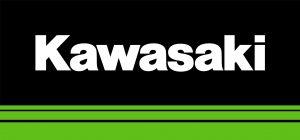 Kawasaki Famous Motorbike Brands